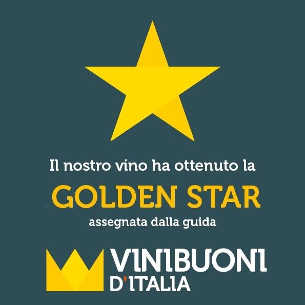 Guida Vini Buoni D'Italia ediz. 2016