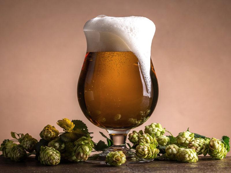 Birre del territorio