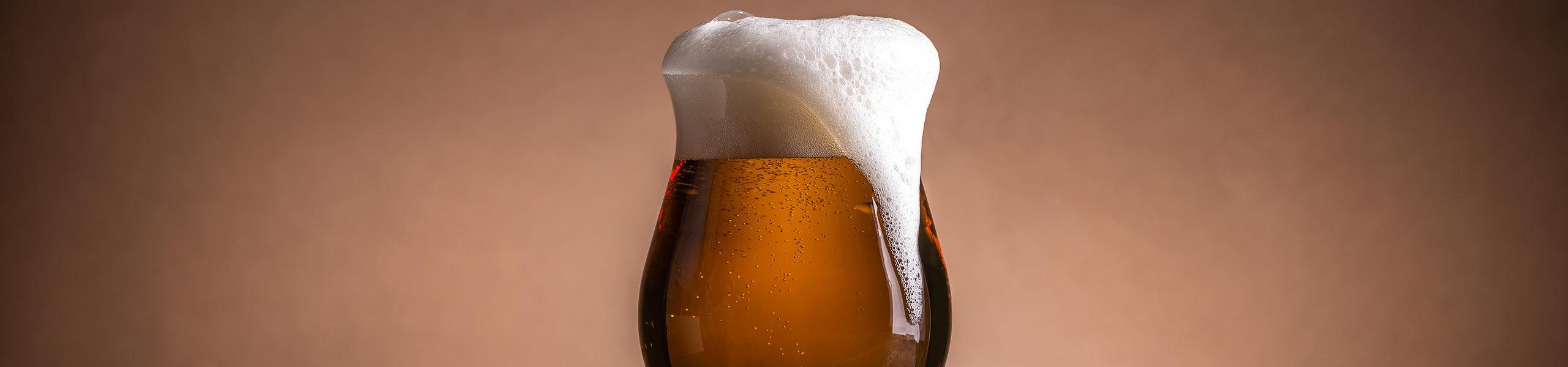 001 Birre Del Territorio Slide