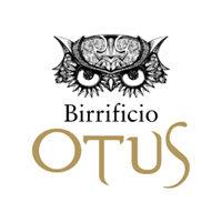 Logo Otus Completo Per 4 R