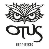 Logo Otus Birrificio