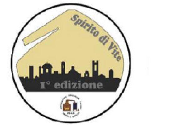 Concorso Spirito di Vite 2012 Gran Menzione grappe Gaudes