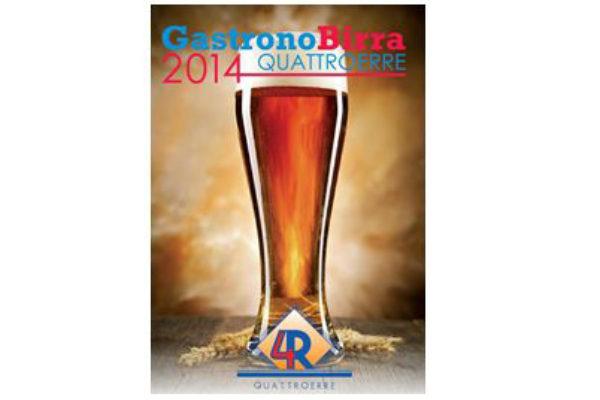 Gastronobirra 2014