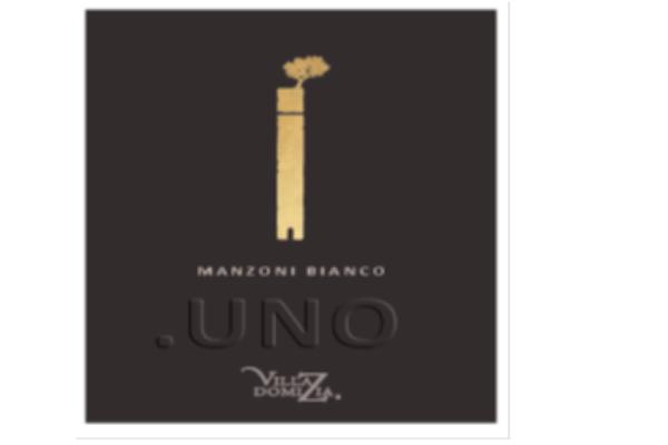 .Uno Incrocio Manzoni Villa Domizia