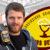 OTUS PILS 2 MEDAGLIA DI BRONZO A BEER ATTRACTION 2019