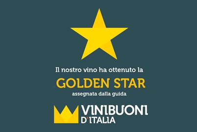 Guida Touring Editore Vini buoni d'Italia 2016