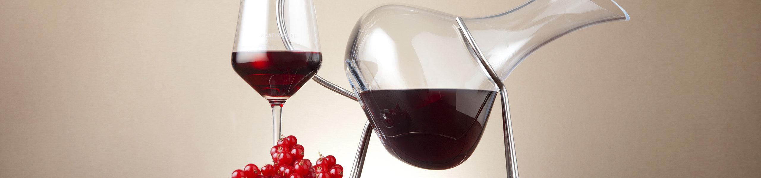 Slide Prodotti Vino