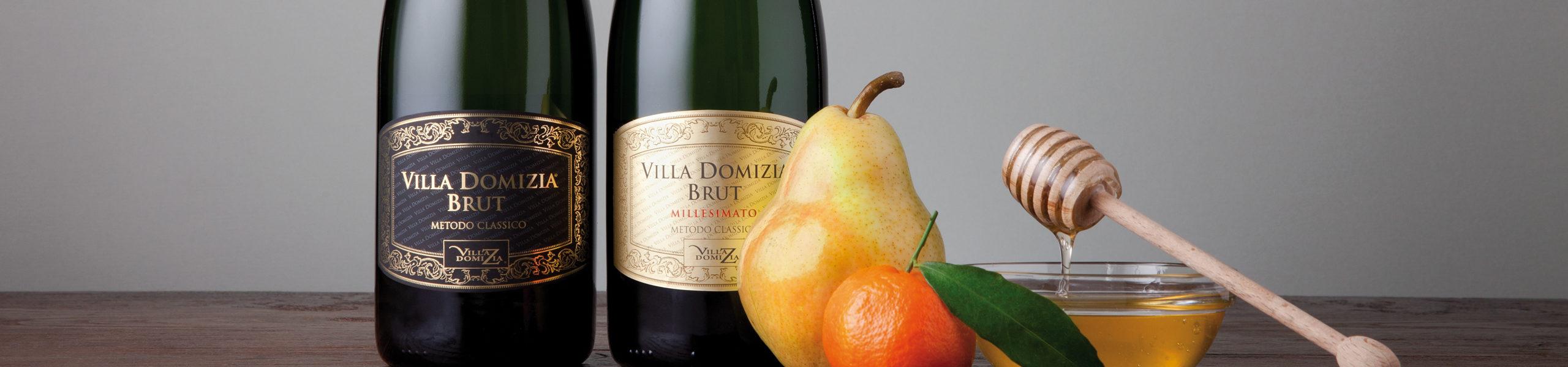 Slide Villa Domizia 05