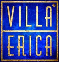 Logo Villa Erica Perbolli